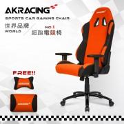 AKRACING超跑電競椅-GT03 Lambo