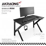 AKRACING超跑電競桌-GT767 KAGEMUSHA影武者