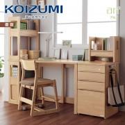 【KOIZUMI】arf成長組合書桌組LDL-189